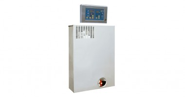 Climator unit AG-9
