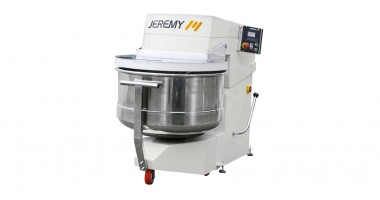 Spiral mixer with removable bowl BIZON R