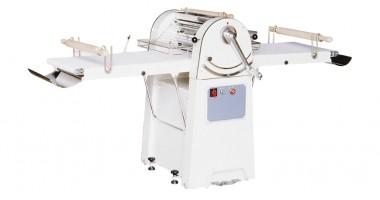 Croissant machine ROLLA