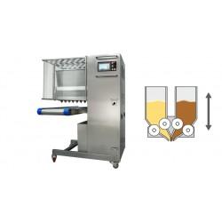 Cookie machine MINIMAX Duo