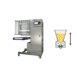 Cookie machine MINIMAX PLUS Uno