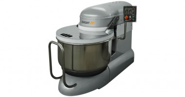 Spiral mixer with removable bowl BIZON H