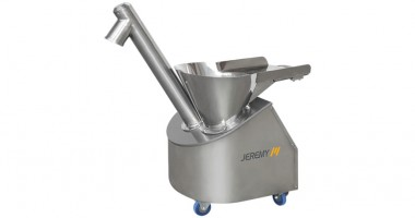 Flour sifter machine TARAK